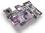 Продажа дома, Морайра, Аликанте, Продажа домов и коттеджей Морайра, Испания, ID объекта - 502117112 - Фото 2