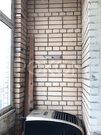 28 550 000 Руб., Продаётся 2-к квартира, Купить квартиру в Москве, ID объекта - 330940532 - Фото 16