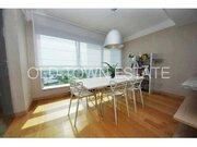Продажа квартиры, Купить квартиру Рига, Латвия по недорогой цене, ID объекта - 313921193 - Фото 4