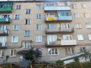 Продается 3-комнатная квартира, с. Засечное, ул. Механизаторов
