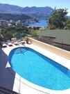 Продается квартира в Черногории Будва - Фото 4