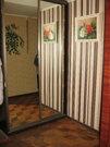 76 000 $, 3 комнатная квартира в кирпичном доме по ул. Новгородской, Купить квартиру в Минске по недорогой цене, ID объекта - 322022086 - Фото 6