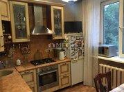 Продажа квартиры, Ул. Краснодонская - Фото 5