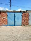 Купить гараж, машиноместо, паркинг в Астраханской области