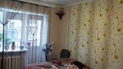 Продажа комнаты, Саранск, Ул. Веселовского