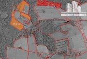 Участок 27.39 га в районе д. Жирково (Дмитровский район) - Фото 2