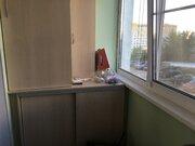 2 комнатная квартира, 2 проезд Блинова, 6, Купить квартиру в Саратове по недорогой цене, ID объекта - 320362287 - Фото 12