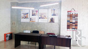 Продажа офиса, Севастополь, Ул. Астана Кесаева, Продажа офисов в Севастополе, ID объекта - 601476212 - Фото 8