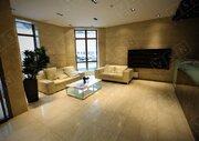 Продается квартира г.Москва, Дмитрия Ульянова, Продажа квартир в Москве, ID объекта - 325021356 - Фото 20