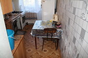 Продается 2-х комнатная квартира в пос. Майский, Александровский район - Фото 2