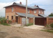 Серпухов, Чеховский переулок,11