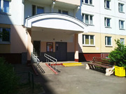 Продажа квартиры, Зеленоград - Фото 3