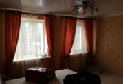 Сдам шикарный коттедж в городе, Аренда домов и коттеджей в Калуге, ID объекта - 502880420 - Фото 3