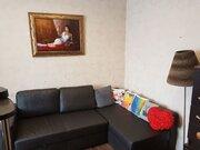 Продам 2-к квартиру, Москва г, Калужско-Рижская линия