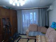 3-х комнатная квартира в Апрелевке ул.Комсомольская на 4/5эт. кирп. - Фото 2