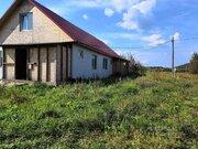 Продажа квартир ул. Речная, д.6