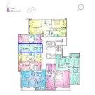 Продажа квартиры, Мытищи, Мытищинский район, Купить квартиру в новостройке от застройщика в Мытищах, ID объекта - 328979251 - Фото 2