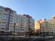 Купить квартиру Ветеранов проезд
