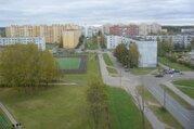 Продажа квартир Ораниенбаумский пр-кт., д.21
