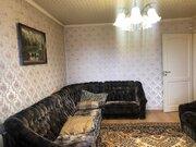 Двухкомнатная квартира в центре города по ул.Свердлова, 38 - Фото 4