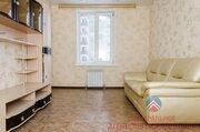 Продажа квартир ул. Галущака