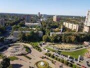 """Продается 3-комнатная квартира в ЖК """"Центральный"""" - Фото 2"""