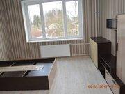 Продажа однокомнатной квартиры на Сайменском шоссе, 31 в микрорайоне .