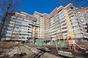 30 900 000 Руб., Продается 2-комн. квартира 96.1 м2, Купить квартиру в Москве по недорогой цене, ID объекта - 327475726 - Фото 8