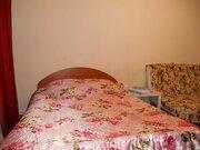 Квартирка в новом доме, Квартиры посуточно в Екатеринбурге, ID объекта - 319413971 - Фото 3
