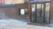 Аренда офисов Ленина пр-кт.