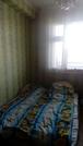 1 500 000 Руб., Тында, Купить комнату в квартире Тынды недорого, ID объекта - 700710812 - Фото 5