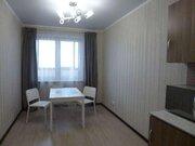 14 000 Руб., Квартира ул. 1905 года 85/1, Аренда квартир в Новосибирске, ID объекта - 317163970 - Фото 3