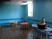 1 194 480 Руб., Аренда помещения с отдельным входом, Аренда офисов в Уфе, ID объекта - 600633293 - Фото 1