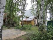 2 790 000 Руб., Челябинск, Продажа домов и коттеджей в Челябинске, ID объекта - 502687704 - Фото 4