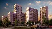 Продажа квартир в новостройках ул. Тайнинская