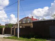 Дом в деревне Михайловка, Красное Село. - Фото 1