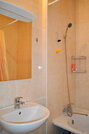 15 000 Руб., Сдается однокомнатная квартира, Снять квартиру в Домодедово, ID объекта - 334041006 - Фото 8