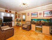 Продается квартира г Краснодар, ул им Айвазовского, д 98
