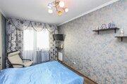 Продажа квартиры, Тюмень, Мебельщиков