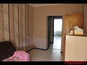 Продажа квартиры, Новосибирск, Ул. Петухова, Купить квартиру в Новосибирске по недорогой цене, ID объекта - 322704560 - Фото 12