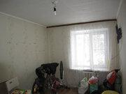 Продажа комнаты, Королев, Ул. Богомолова - Фото 5