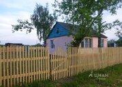 Продажа дома, Сухиничский район - Фото 2