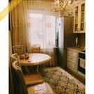 Продажа квартир в Республике Дагестан