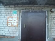 Продажа квартиры, Ялуторовск, Ялуторовский район, Ул. Ватутина
