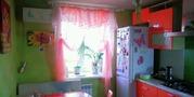 Сдается 3-х комнатная квартира на ул. Миротворцева / район Политеха