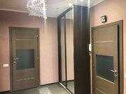 4 750 000 Руб., 3-к квартира ул. Короленко, 45, Купить квартиру в Барнауле по недорогой цене, ID объекта - 330655585 - Фото 14