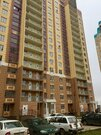 Двухкомнатная квартира в Левенцовском районе! - Фото 1
