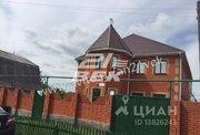 Продажа дома, Курск, Ул. Жуковского