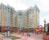 3 к. квартира г. Дмитров, ул. Большевистская д. 20 - Фото 2
