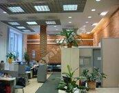 Продажа Офис 203 кв.м.